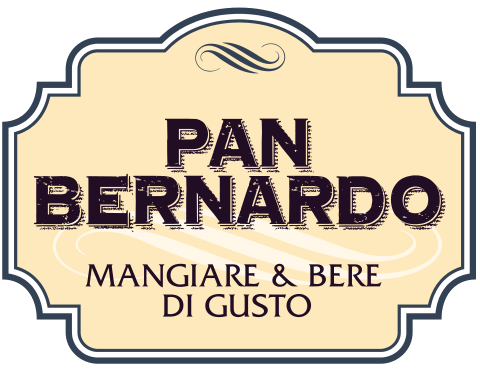 Pan Bernardo